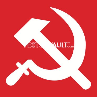 image free vector freebie hammer and sickle russia communism