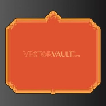 image free vector freebie frame marquee