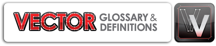 graphic-design-glossary-definitions-graphic dictionary