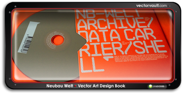 Neubau-Welt-design-book-review-search-buy-vector-art
