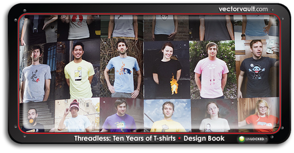 threadless-t-shirts-search-buy-vector-art