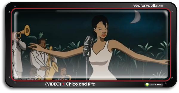 chico-and-rita-movie