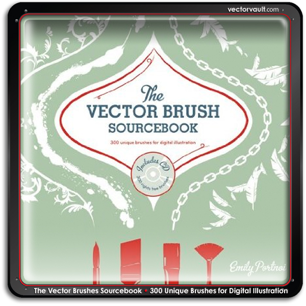 vector-brush-sourcebook