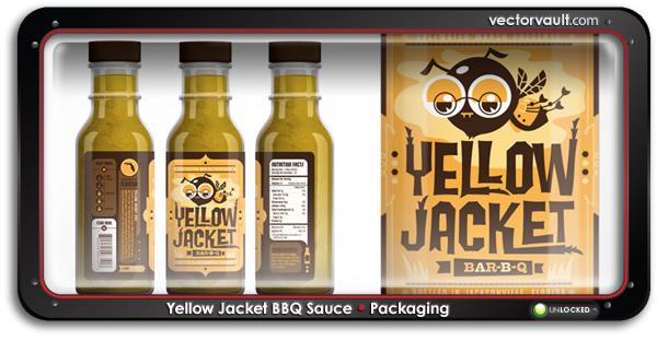 yellow-jacket-bbq-sauce