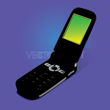 image-free-vector-pack-vectors-freebie-mega-pack-buy-vector-cell-phone