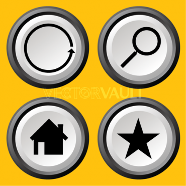 image-free-vector-pack-vectors-freebie-mega-pack-buy-vector-buttons