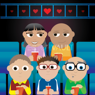image-free-vector-pack-vectors-freebie-mega-pack-buy-vector-movies