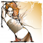 image-free-vector-pack-vectors-freebie-mega-pack-buy-vector-dancing