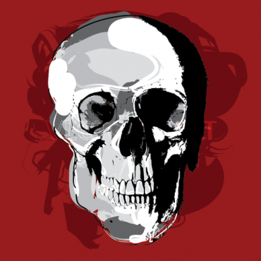 image-free-vector-pack-vectors-freebie-mega-pack-buy-vector-skull