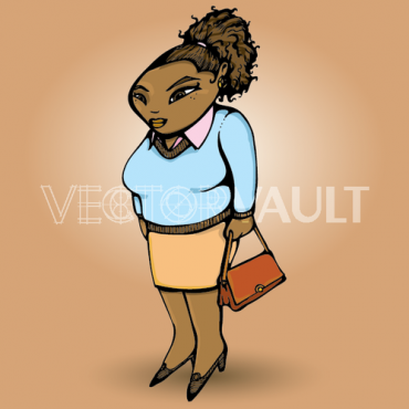 image-free-vector-pack-vectors-freebie-mega-pack-buy-vector-cartoon-lady