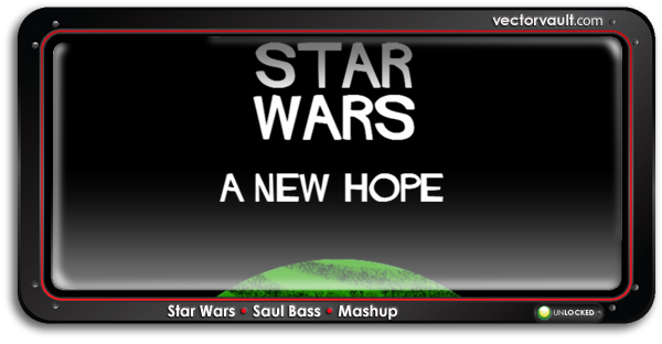 star-wars-saul-bass-video-opening-credits