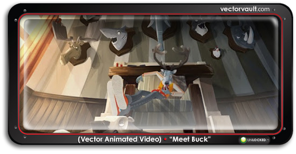 video-meet-buck