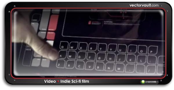 indi-sci-fi-search-buy-vector-art