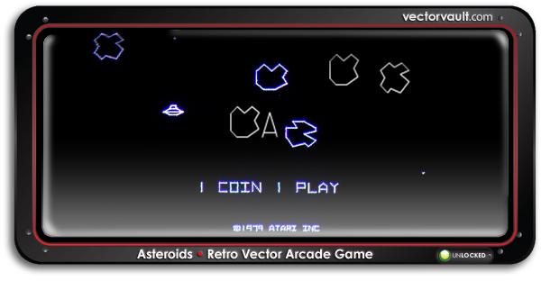 asteroids-vector-arcade-game-retro-arcade