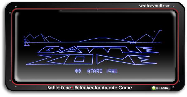 battle-zone-search-buy-vector-art