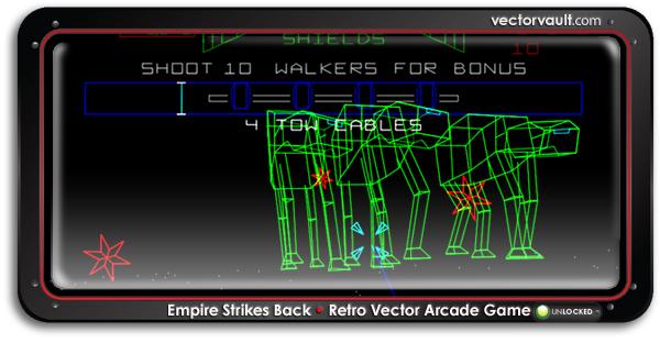 star-wars-arcade-vector-video-game-retro-arcade