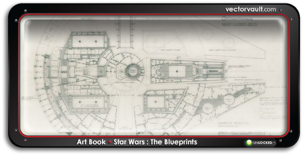 star-wars-blueprints-search-buy-vector-art