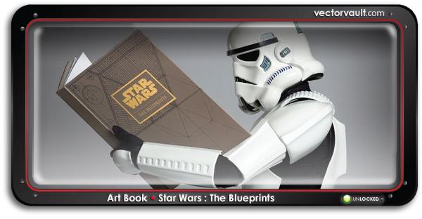 star-wars-blueprints-storm-trooper-search-buy-vector-art