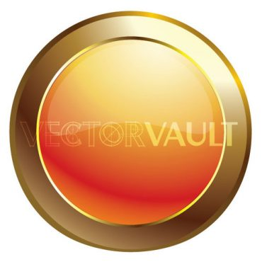 image-buy-vector-gold-gel-button-frame-icon