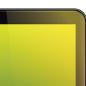 Buy vector smartphone