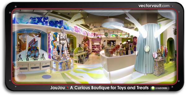 vector-art-buy-search-vectors-jou-jou-candy-2