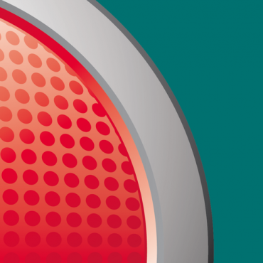 vector-red-light-button-free-vector-pack-vectors-freebie