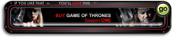buy-game-of-thrones-season-1