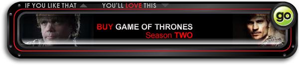 buy-game-of-thrones-season-2