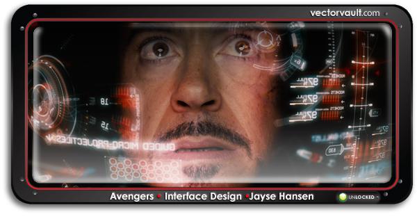vector-art-buy-search-vectors-iron-man-1
