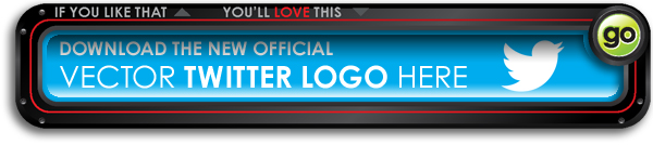 Facebook Twitter Logo Vector Free Download - facebook twitter logo ...