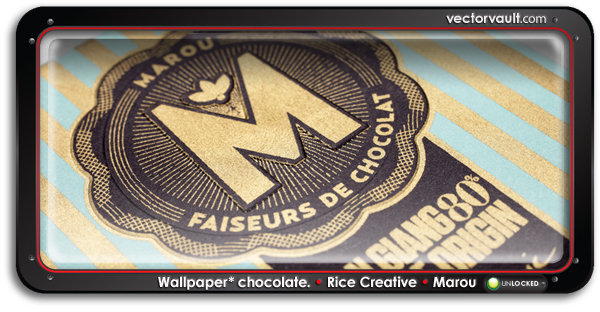 5-wallpaper-chocolate-Marou-search-buy-vector-art