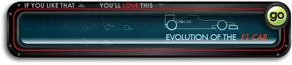 F1-evolution-video