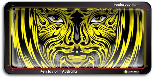 ken-taylor-illustrator-australia