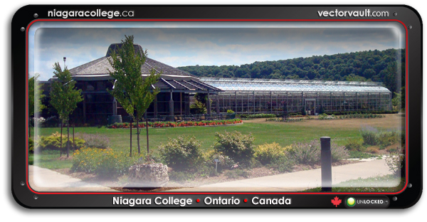 niagara-college-greenhouse-search-buy-vector-art1