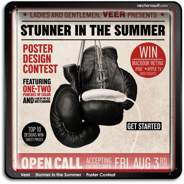 veer-poster-contest-vector-art-buy-search-vectors