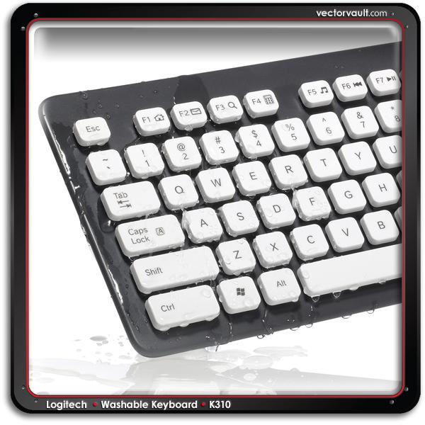 buy-Logitech-Washable-Keyboard-K310-search-vectors