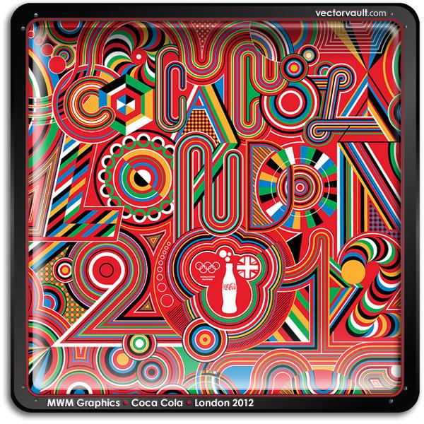 coca-cola-london-2012-vector-packaging