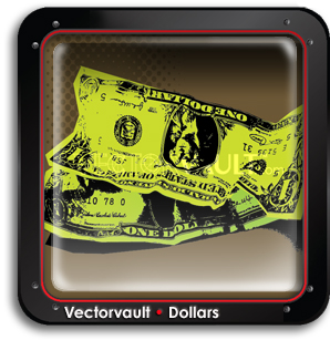 dollars-buy-search-vectors