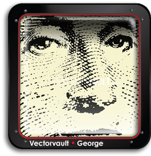 george-washington-dollar-buy-search-vectors
