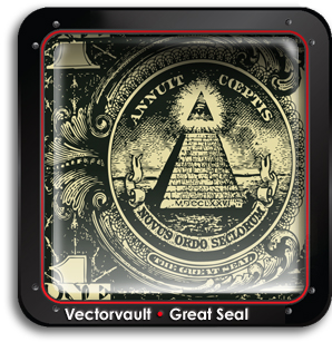 great-seal-buy-search-vectors