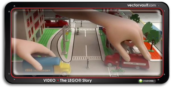lego-story-video