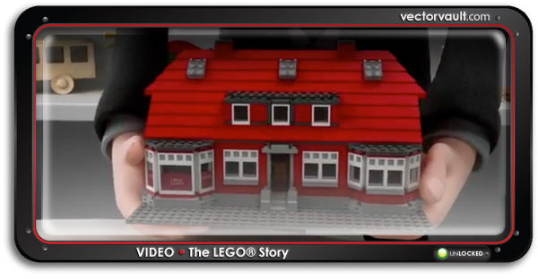 lego-story-videos