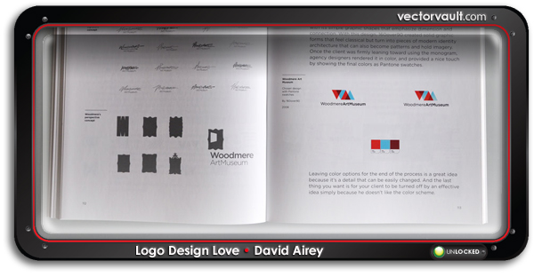 buy logo-design-love-book-david-airey
