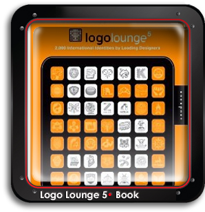 logo-lounge-5-book-buy-search-vectors