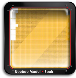 neubau-monul-design-book-buy-search-vectors