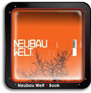 neubau-welt-buy-search-vectors