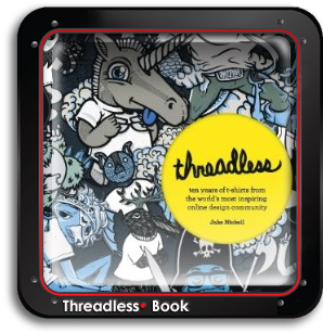 threadless-buy-search-vectors