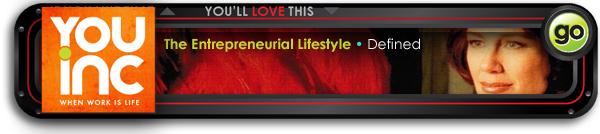arlene-dickininson-youinc-entrepreneur-lifestyle