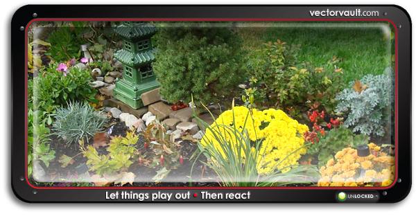garden-health-lifestyle-arlene-dickinson-entrepreneur-buy-vector-art
