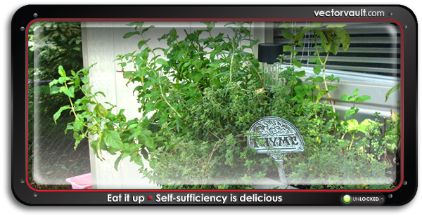 spice-grow-urban-cultivator